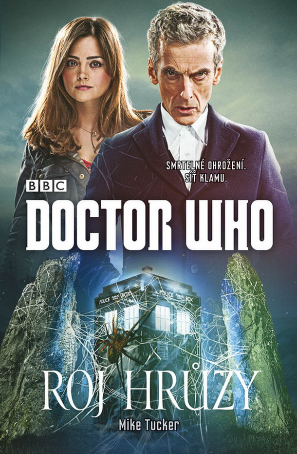 Doctor-Who_Roj-hruzy