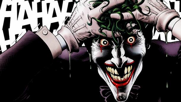 Joker-75-laugh