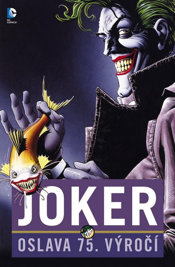 Joker-75