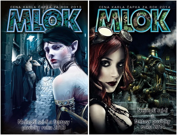 Mlok-2013-2014