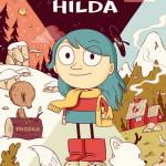 Pearson_Hilda