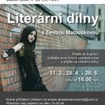 Terera-Matouskova-plakat