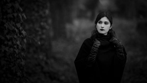 Terera-Matouskova
