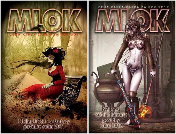 mlok-2011-2012
