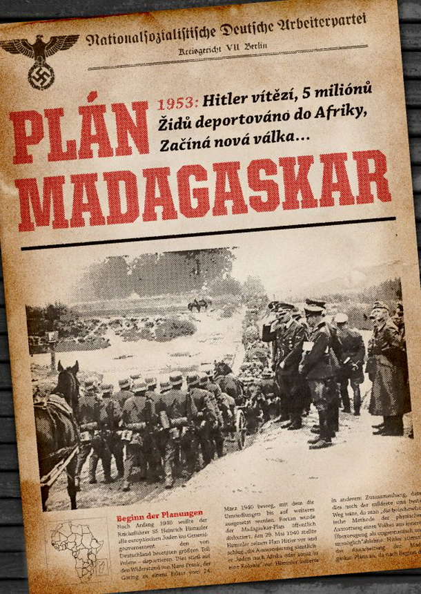 plan_madagaskar