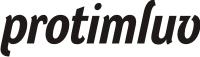 protimluv-logo