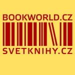 svet-knihy-2016-logo