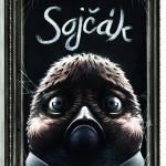 Sojcak_obal.indd