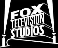 Fox_Television_Studios