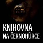 Knihovna-na-Cernohurce-obalka