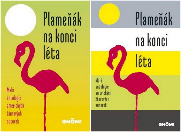 Plamenak-obalka
