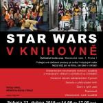 Star-Wars-knihovna