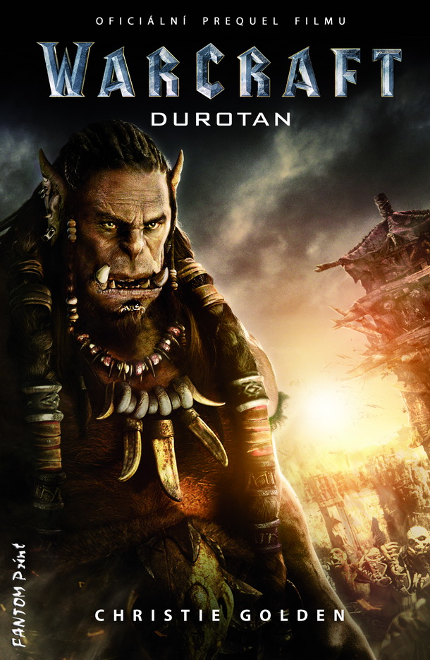 Warcraft_Durotan