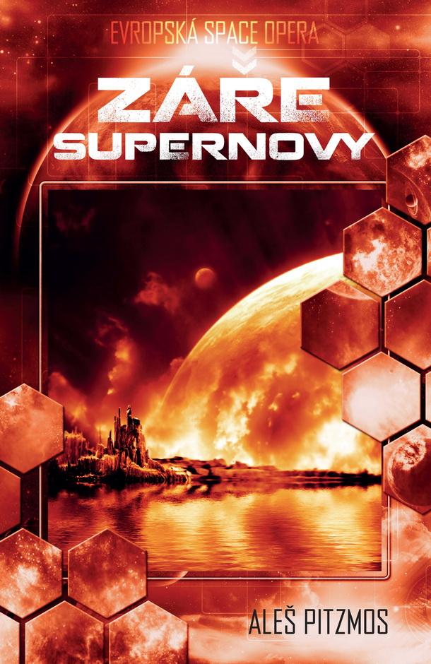 Zare-supernovy-obalka