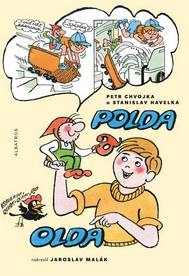 polda-a-olda-1