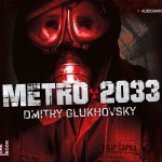 Dmitry_Glukhovsky_Metro_2033_audio_OneHotBook