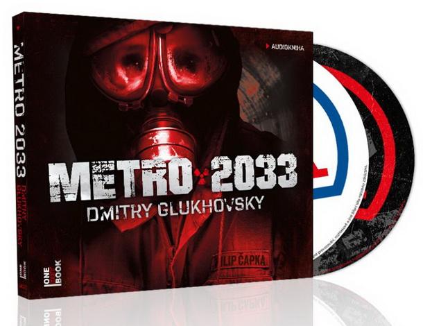 Dmitry_Glukhovsky_Metro_2033_audio_OneHotBook_3D