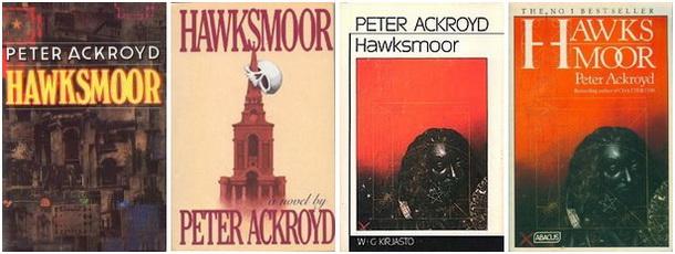 Hawksmoor-covers-01
