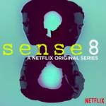 Sense8-logo