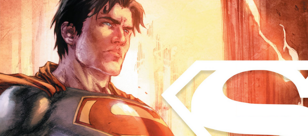 Superman_Earth_One_Volume_1_Banner
