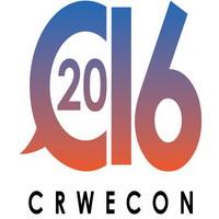 crwecon 2016_logo