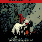 hellboy11-obalka