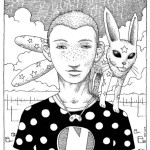 nikkarin-portrait