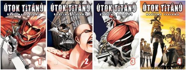 utok-titanu-01