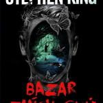 Bazar-zlych-snu