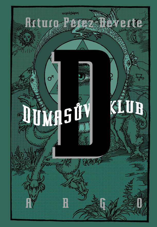 Dumasuv-klub_obalka