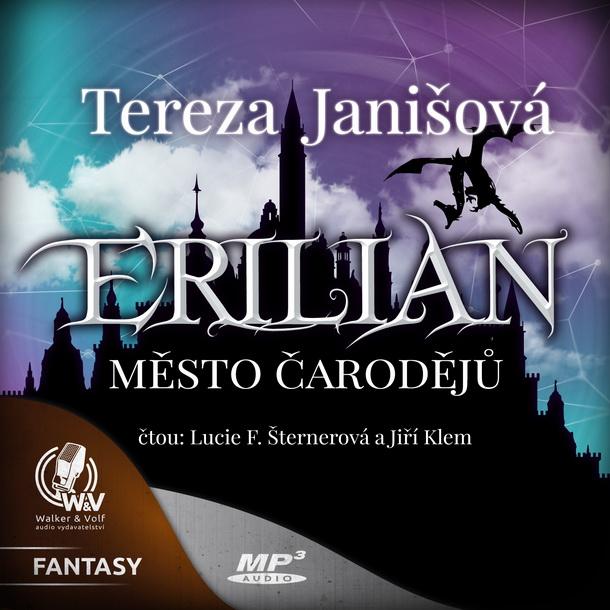 Erilian_Mesto