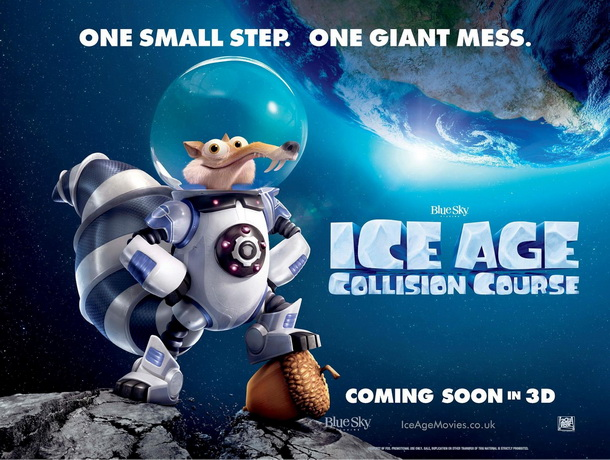 Ice-Age-5_poster