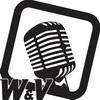 walker_a_volf_logo