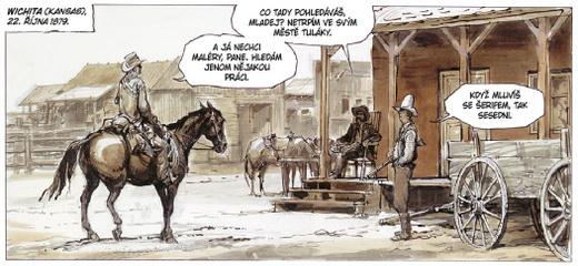 western-00