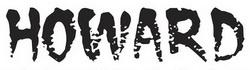 Howard-logo
