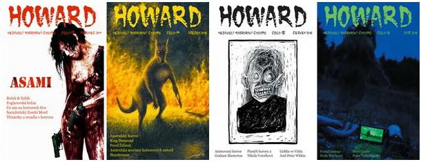 Howard04