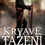 Krvave-tazeni_cover