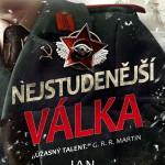 Tregillis_Nejstudenejsi-valka