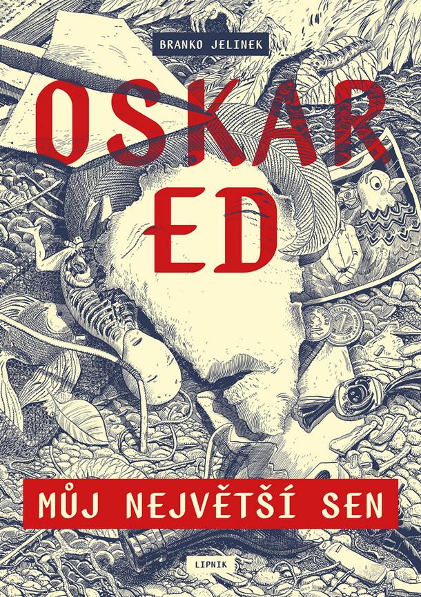 oskared_obalka