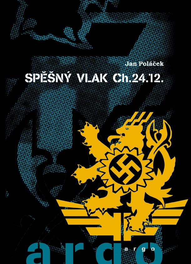 spesny_vlak