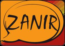 zanir-logo