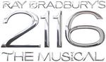 2116-logo