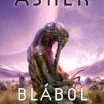 Asher_Blabol