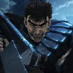 Berserk-anime-poster