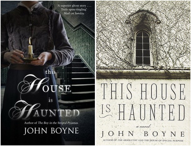 Boyne_House