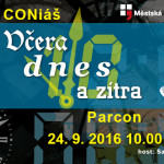 CONIAS_2016_banner