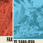 Fax_ze_Sarajeva_obalka
