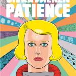 PATIENCE_OBALKA