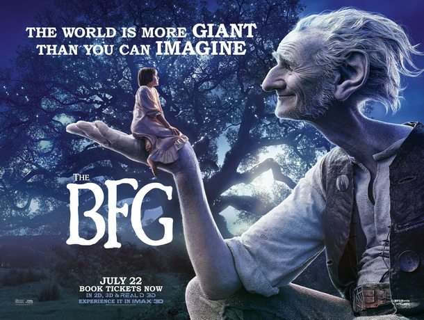 bfg-poster