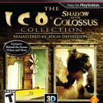 ico-shadow
